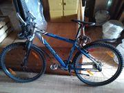Fahrrad Genesis FG 150
