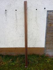 12 Stangen Kupferrohr 12x1 2