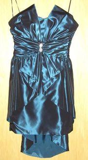 Cocktailkleid Ballkleid Abendkleid