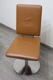 hochwertiger UNIVERSAL Drehstuhl Bürostuhl Esszimmerstuhl