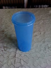 Tupperware Wasser Max 1 0