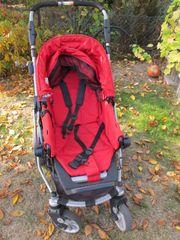 Baby- Kinderwagen