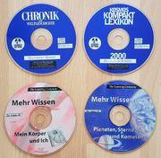 Mehr Wissen Weltgeschichte Kosmos Lexikon -