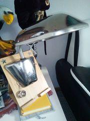 Schreibtisch Leuchte Van Spiegel Chevy