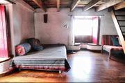 Haus zum Verkauf - Teneriffa - Kanarische