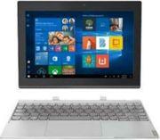 Laptop Windows 10 installiert mit