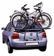 KFZ Fahrradträger