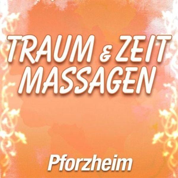 Erotische Massagen Pforzheim