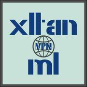 VPN Router xItan-VPNconfigured Router WNR