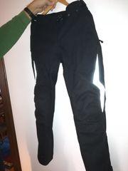 Streetguard 3 Damenhose Größe 40
