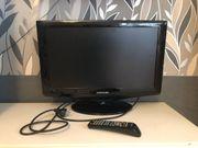 Samsung LE22B350F2W LCD Fernseher 22