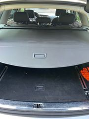 Verkaufe Audi A6 2 0
