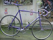 Straßenrennrad von BIANCHI 14 Gang