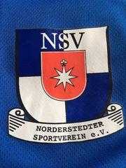 Fußball Feldspieler Torwart Training NSV