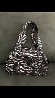 Chiemsee Damen Tasche Handtasche Schultertasche