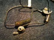 Huawei Bluetooth Sport Kopfhörer