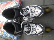 Fila Inline Skater