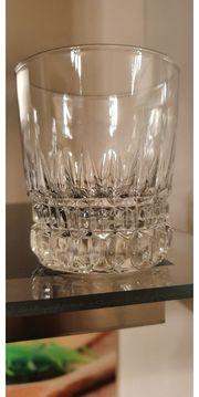 Suche Whiskey Gläser