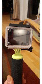 mini camera 4 k