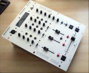 Behringer DX 500 DJ Mixer