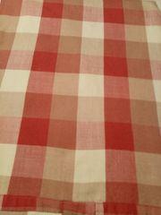 Vorhang-Schals