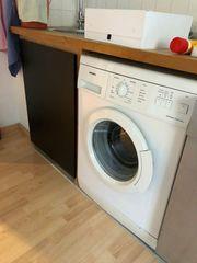 Waschmaschine SIEMENS weiß