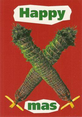 Verkaufe sehr schöne Postkarten mit: Kleinanzeigen aus Niddatal - Rubrik Sonstige Sammlungen