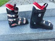 Nordica Damen Skischuhe Größe 38
