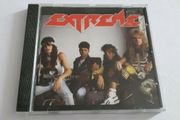CD Extreme 1989 A M
