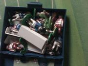 Playmobil - Spielwaren - Stadium - Fußballstadium - Playmobil