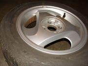 4 Reifen 185 60 R14