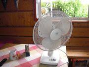 Ventilator Knopex 20 -EUR