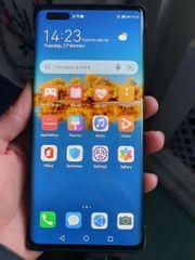 Huawei Mate 40 Pro NOH-NX9