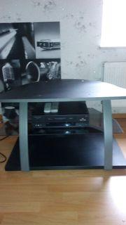 TV- Rack