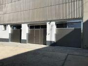 Unterstellfläche Lagerhalle Handwerkerlager Fahrzeughalle
