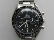 Omega Moonwatch Speedmaster Professional Chronograph