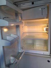 Verkaufe Einbaukühlschrank Liebherr mit Gefrierfach