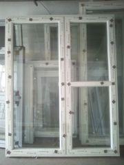 Kömmerling Fensterelement Neuware 50