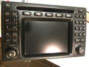Mercedes Radio Command 2 0