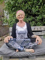 Lomi-lomi-nui Ganzkörper Massage