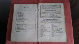 Sonstige Antiquitäten - Richtig Deutsch v 1895
