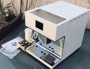 Kaffeevollautomat Miele CM7 One Touch