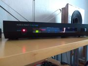 Musical Fidelity Tuner T1