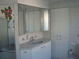 Bild 4 - Möbliertes Komfortzimmer in Nichtraucher WG - - Viernheim