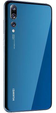 Huawei P20 Pro Smartphone plus