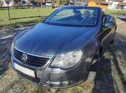 Gelegenheit Cabrio VW EOS