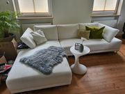 Sofa an Selbstabholer zu verkaufen