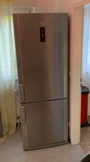 Kühlschrank Beko