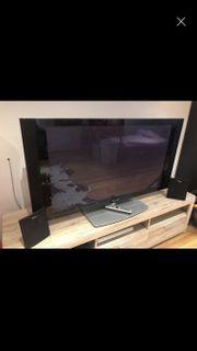 TV Plasma Fernseher 127cm