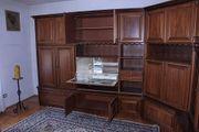Wohnzimmerschrank Sideboard Angebot endet zum
